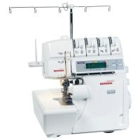 Коверлок Bernina 1300MDC