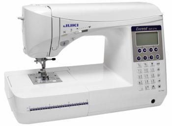 Juki HZL-F400 швейная машинка juki hzl f 300