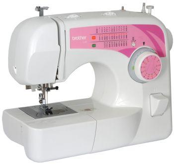 Швейная машина Brother L 40